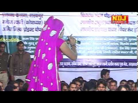Haryanvi Letest Hot Live Ragni 2013 Yo Yo Favicol Song 2 Ndj Music video