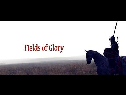 Mount & Blade - Fields of Glory [Machinima] 2016