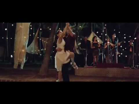 Pyaar ke yeh Kahaani - Honeymoon Travels Pvt. Ltd - OST