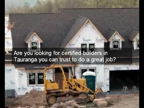 Home Builders Tauranga NZ 07 5700315 New Home Builders Tauranga 3114 Home B