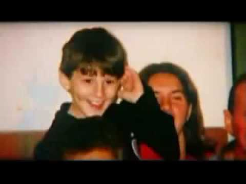 La verdadera Historia de Como Inicio Leo Messi en el futbol, Parte 1