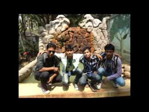 Faruk. Ahmed Rajib.mp4 video