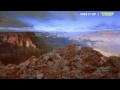Dance 2 Trance de Power Of [video]