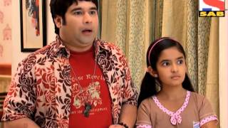 Baal Veer - Episode 204 - 8th July 2013