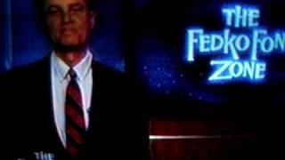 Best John Fedko prank call