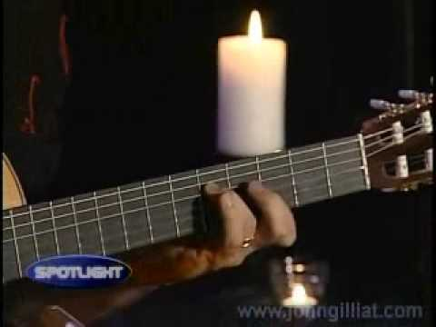 Guitar Rumba Flamenco Latin Jazz Acoustic Music Videos