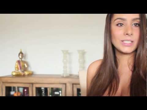 Rainha da Pista - ConeCrewDiretoria (Amanda Coronha Cover)
