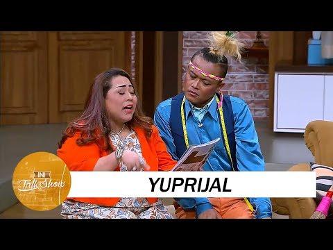 download lagu Yuprijal Si Penjahit Kocak gratis