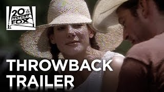 Hope Floats | #TBT Trailer | 20th Century FOX