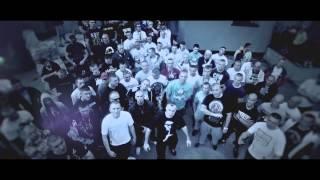 Kiszło BRT / CS - PRZYJDZIE CZAS ft. Bonus RPK, Bartek BRT, Mara MDM, Dawidzior HTA
