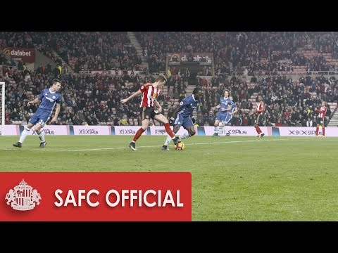 Adnan Januzaj: Brilliant skills and highlights