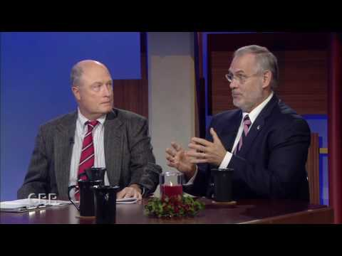 From healthcare costs, to global trade and corporate tax reform, what will be the biggest issues impacting the economy in 2017. Our panelists: Frank Hefner, College of Charleston, Doug Woodward,...