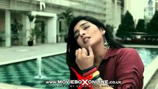 download lagu Na Rusdi   - Rupinder Handa - Loving gratis