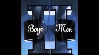 Watch Boyz II Men Khalil (Interlude) video