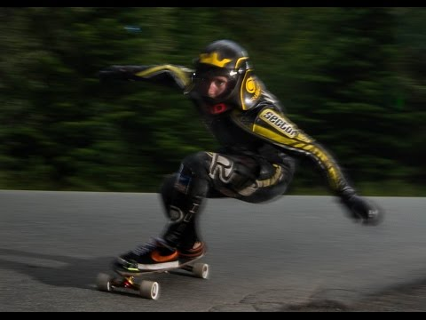Jacko at Whistler - Gnarpographer 3000 - Push Culture News