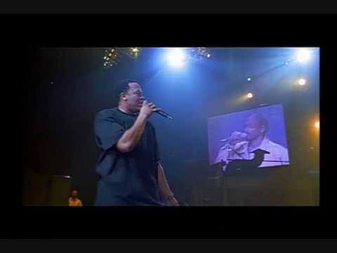 Dr.Dre , Snoop Dogg & 2Pac - California Love & 2 Of Amerikaz Most Wanted Live Up In Smoke Music Videos