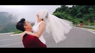 Hậu Trường của cặp đôi Đám Cưới 10 Tỷ - Trâm & Đăng   24 2 2016   Đà Nẵng