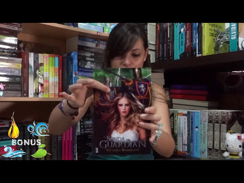 Book tag (español)   Portadas elementales