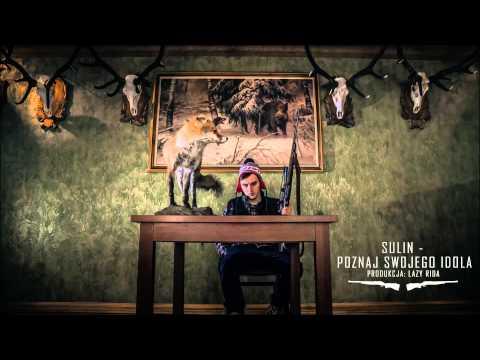 Sulin - Poznaj swojego idola