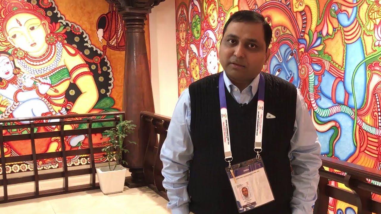 Key takeaways from India-ASEAN Commemorative Summit | Economic Times
