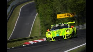 #71 Project cars 2 VR, Porsche 911 GT3 R 24h, @Nurburgring Combined 8:47