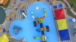 Albatros Aqua Blue Resort 4*