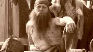 Watch Tyr Regin Smidur video