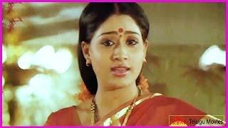 Peralai - Naga Devatha || Telugu Movie Superhit Video Song || Arjun,Ranga Nath ,VijayaShanthi,Rajini