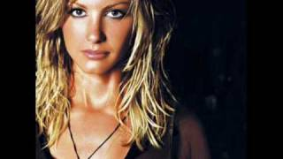 Watch Faith Hill I Think I Will video