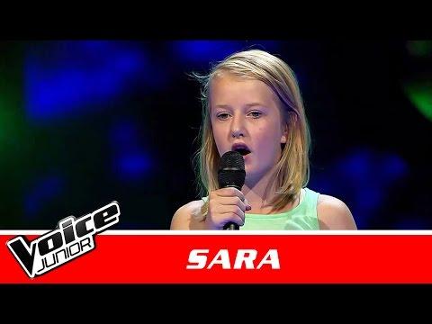 Sara |