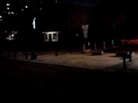 video 2013 01 21 01 17 48.....ECUMENE DE CONCHITA RADIO IN WARSAW IN POLAND UNDER BALTIC SEE!!