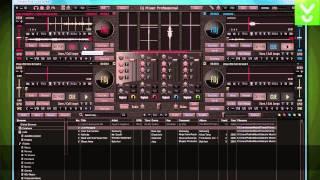 download lagu Dj Mixer Professional - Mix Your Music And  gratis