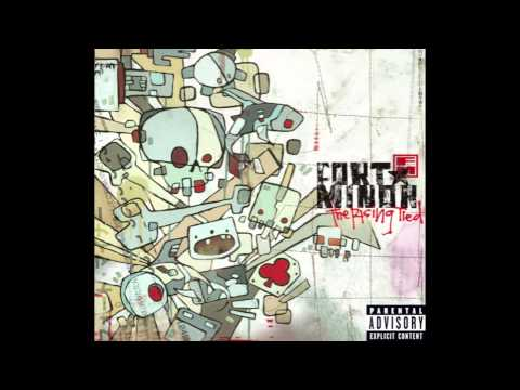 Fort Minor - Rember The Name