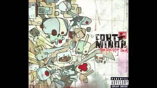 download lagu Fort Minor - Remember The Name gratis