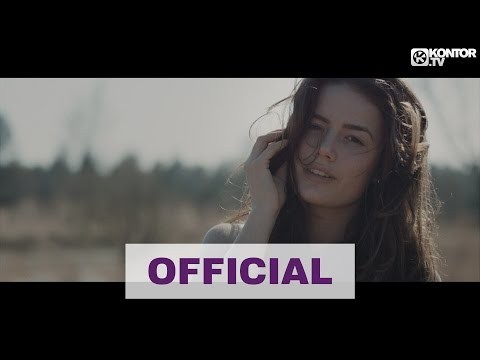 Lost Frequencies feat. Janieck Devy - Reality (Official Video 2015)