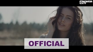 Клип Lost Frequencies - Reality ft. Janieck Devy