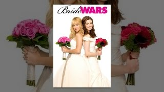 Fun Size - Bride Wars