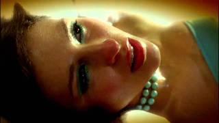 Watch Soho Dolls Pleasures Of Soho video