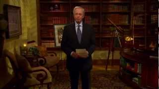 How can you tell if someone is truly a believer? (Ask Dr. Stanley)