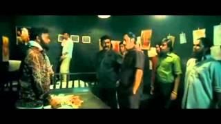 Parda Parda Once Upon A Time In Mumbai (2012) HD