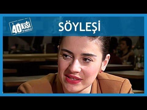 Ceylan Ertem S�yle�isi