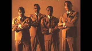 The Miracles - Bad Girl
