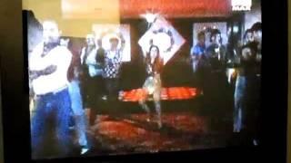 Indian movie tribute Michael Jackson BAD riff