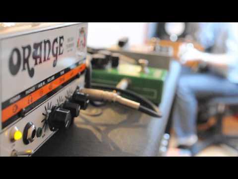 Orange Micro Terror - Metal  Hardcore.mp3