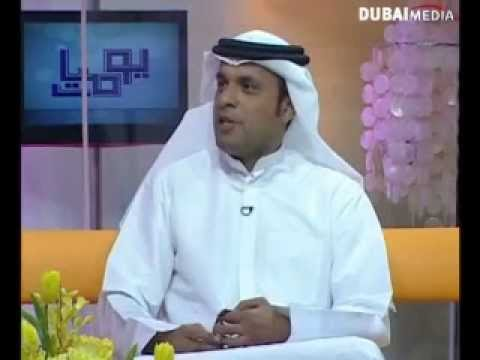 احمد العزاني الحلقة 9 من يوميات سما دبي نافورة زاوية.wmv Music Videos