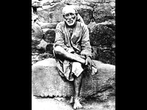 Shirdi Saibaba Song In Tamil video