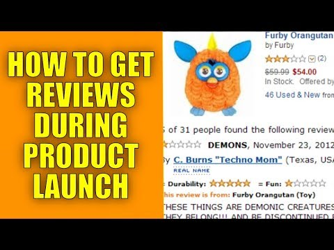 How To Get High Quality Verified Reviews On Amazon