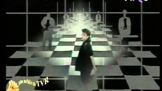Dida Drăgan & Monolit - Ca-ntr-un vis