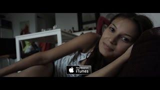 ЯрмаК - Когда она проснется