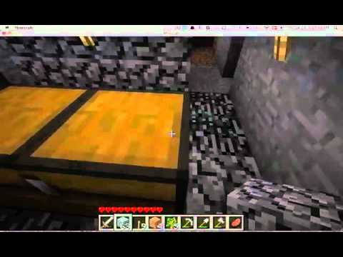 Fun With Minecraft ep 02